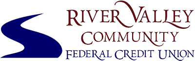 River Valley Community Federal Credit Union