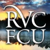 iTunes RVCFCU
