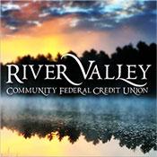 Google Play RVCFCU