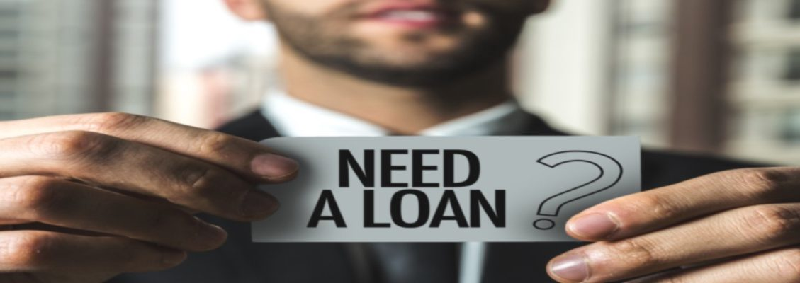 Need a Loan?  Contact us for more information.  870-836-4400 or 870-863-6000