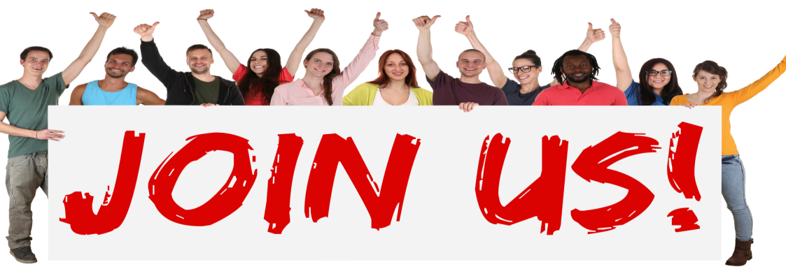 Contact us today about joining the credit union