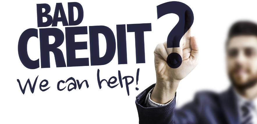 No Credit? Low Credit? Curious as to how you can improve your credit?  See one of our loan officers today to get on the right track.