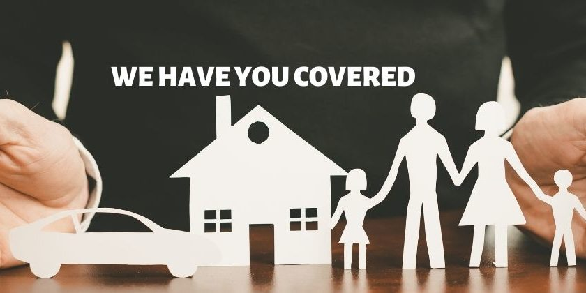 We have you covered with great loans.  870-836-4400